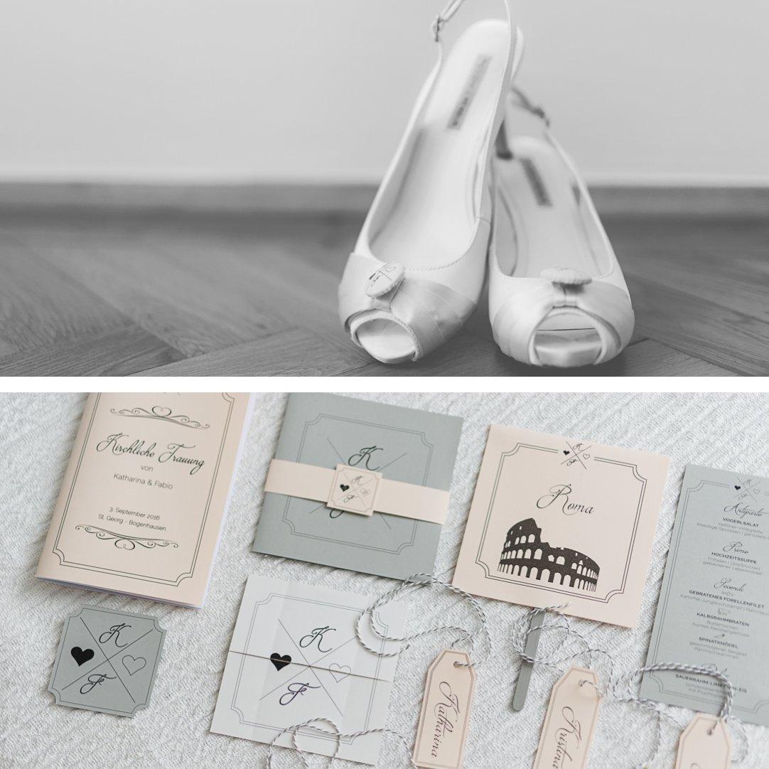 jungundwild-wedding-munich-kuf-vespa-0002