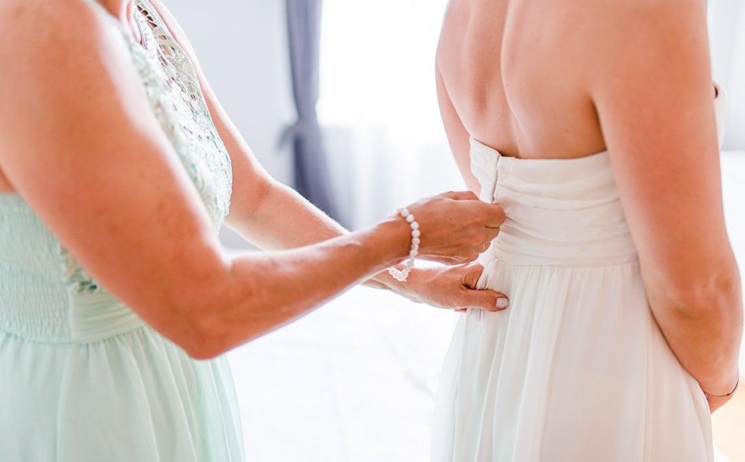 jungundwild-wedding-munich-kuf-vespa-0012