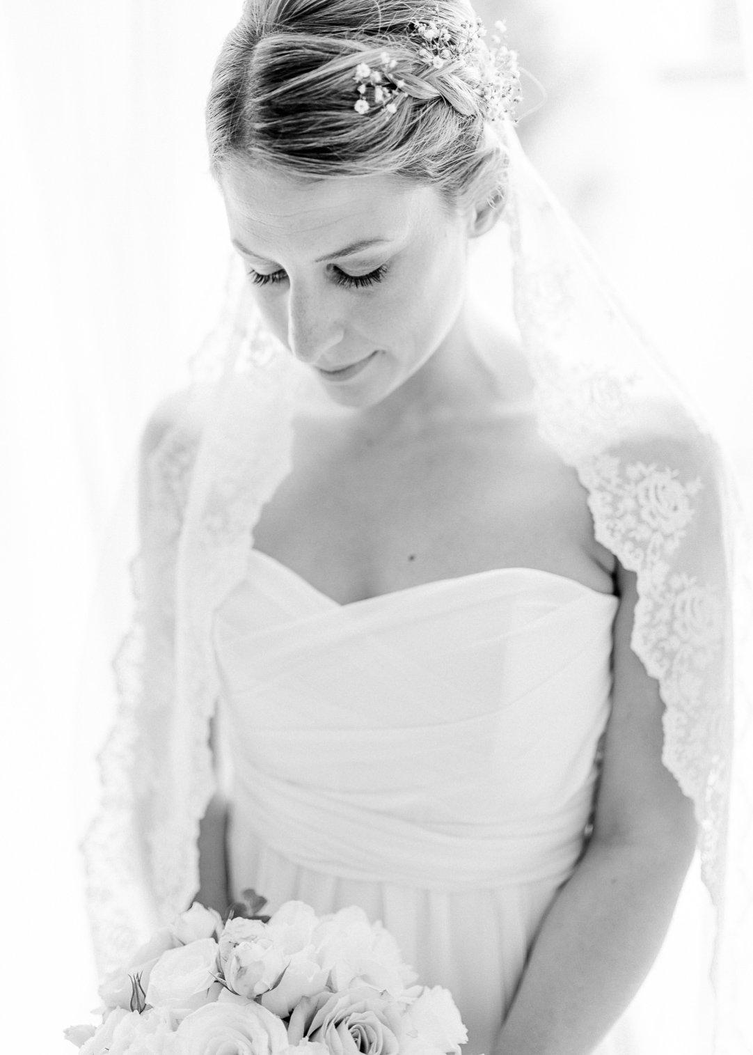 jungundwild-wedding-munich-kuf-vespa-0017