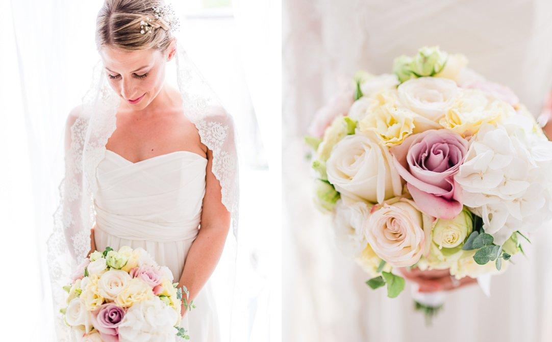 jungundwild-wedding-munich-kuf-vespa-0018