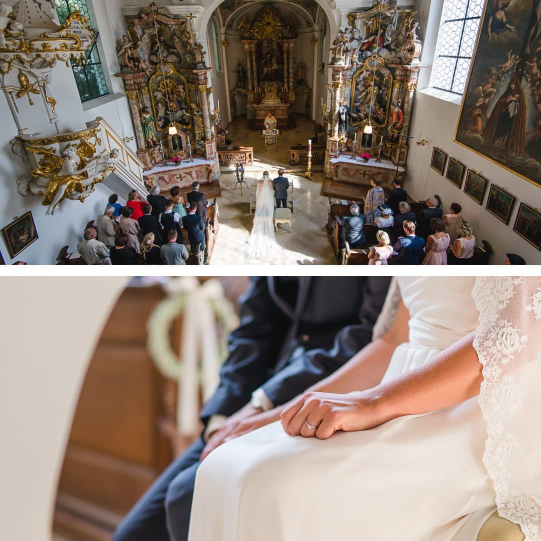 jungundwild-wedding-munich-kuf-vespa-0023