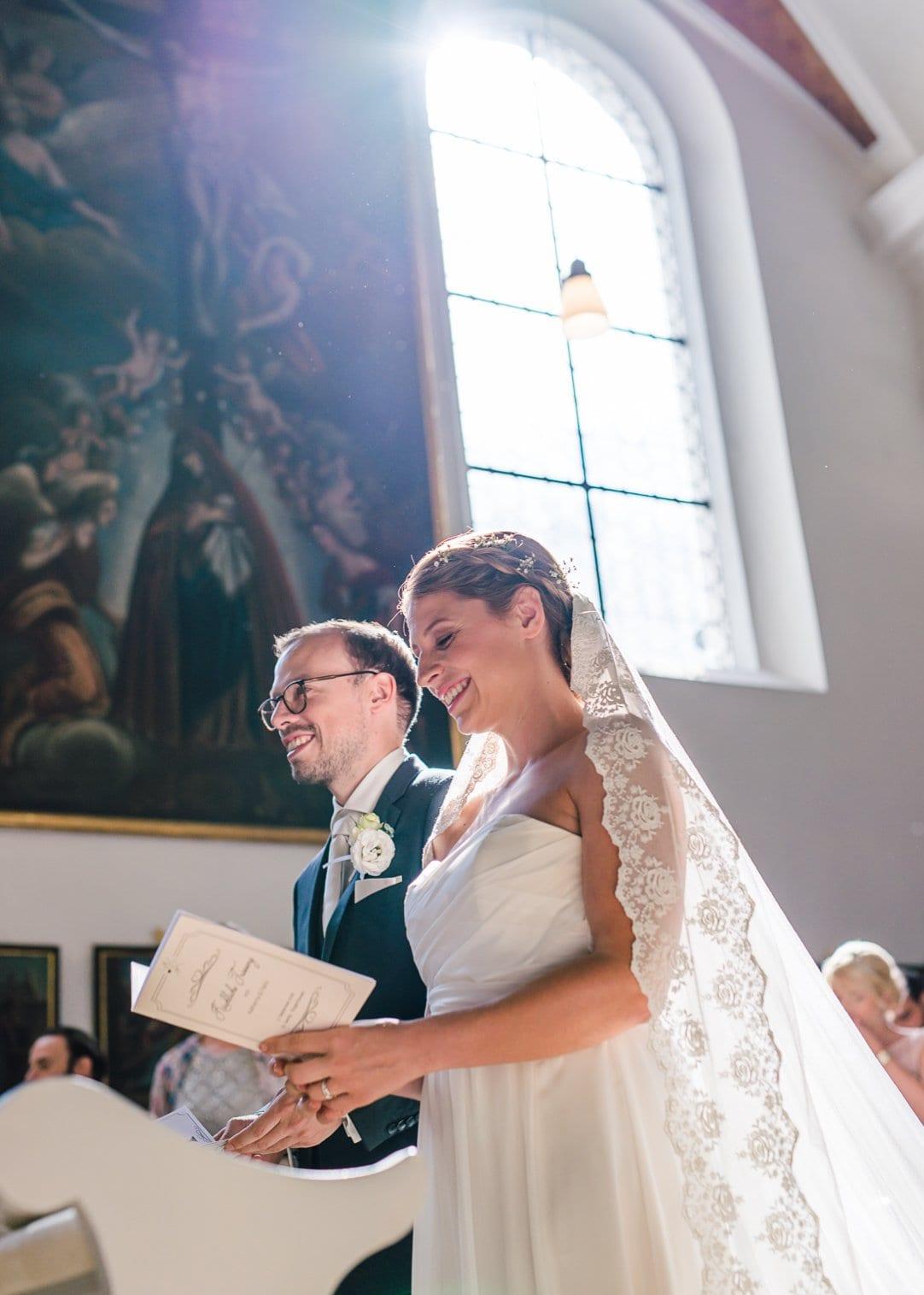 jungundwild-wedding-munich-kuf-vespa-0027