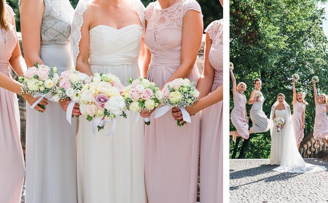 jungundwild-wedding-munich-kuf-vespa-0030