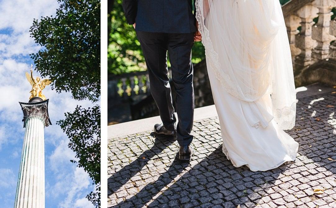 jungundwild-wedding-munich-kuf-vespa-0034