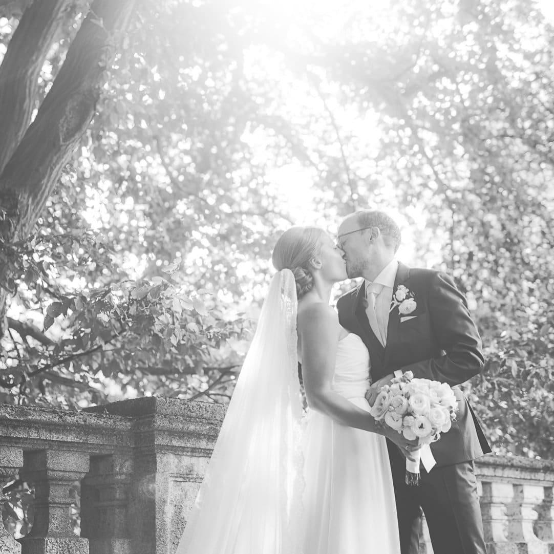 jungundwild-wedding-munich-kuf-vespa-0036
