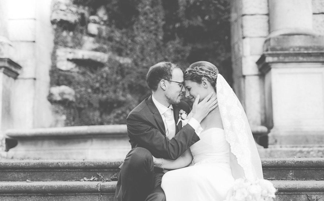 jungundwild-wedding-munich-kuf-vespa-0042
