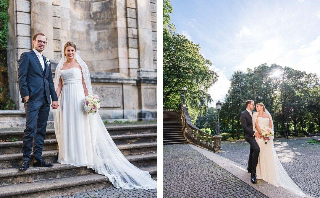 jungundwild-wedding-munich-kuf-vespa-0043
