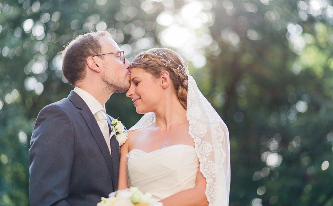jungundwild-wedding-munich-kuf-vespa-0044