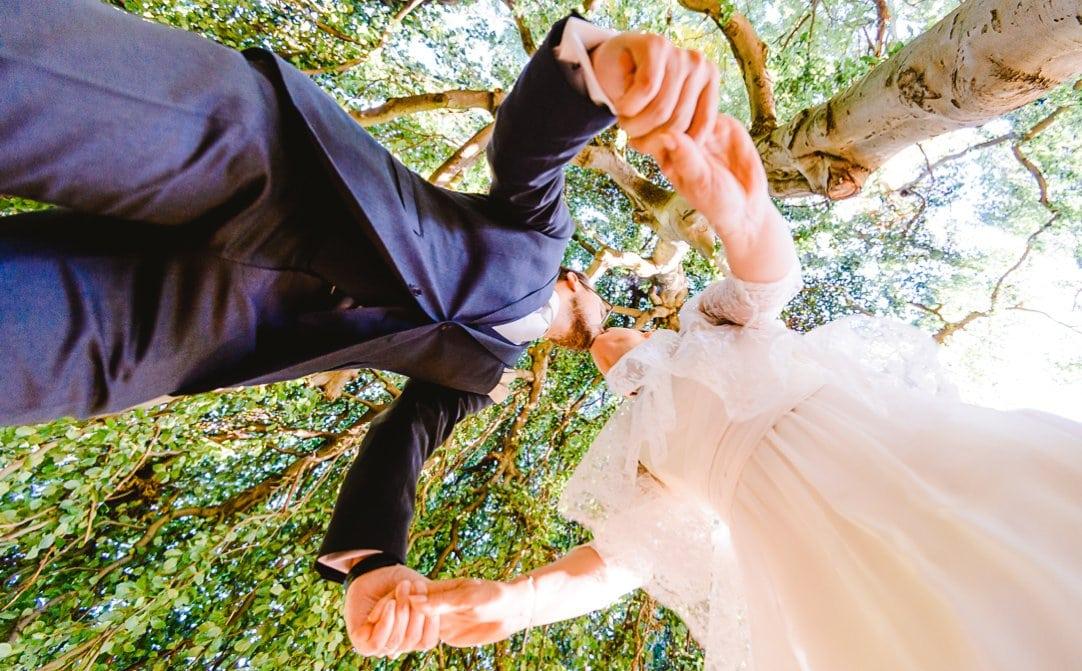 jungundwild-wedding-munich-kuf-vespa-0052