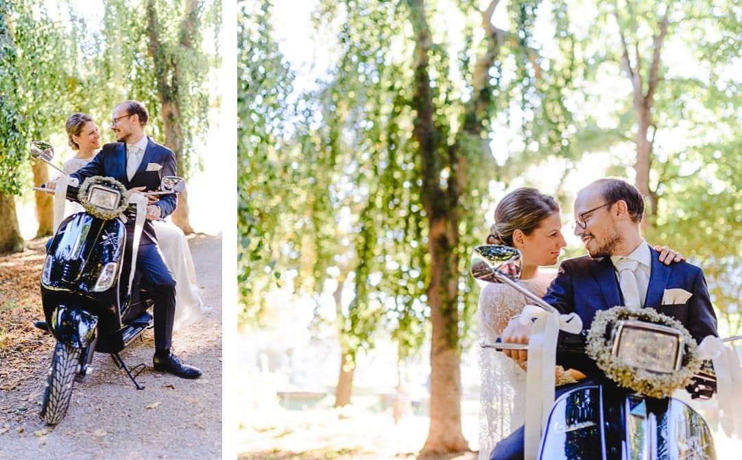 jungundwild-wedding-munich-kuf-vespa-0056