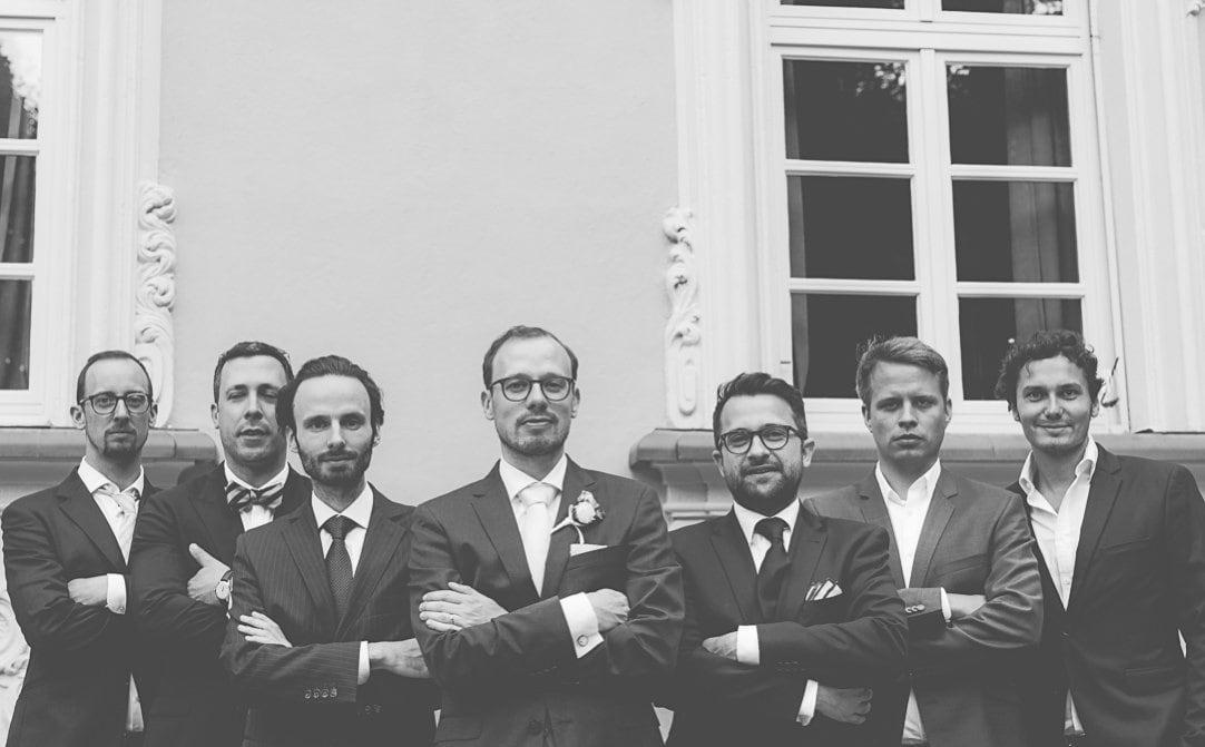 jungundwild-wedding-munich-kuf-vespa-0064