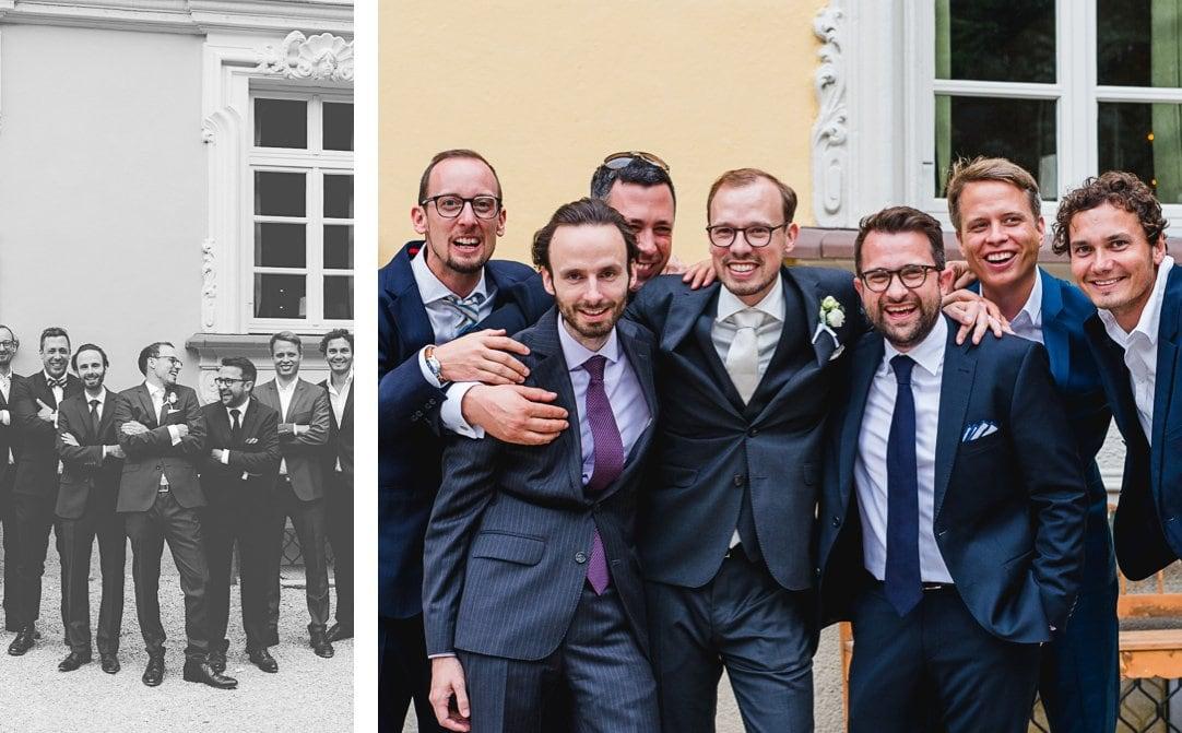 jungundwild-wedding-munich-kuf-vespa-0065
