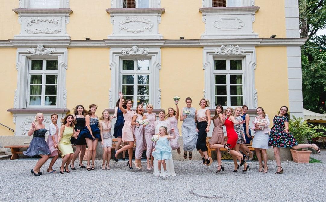 jungundwild-wedding-munich-kuf-vespa-0066