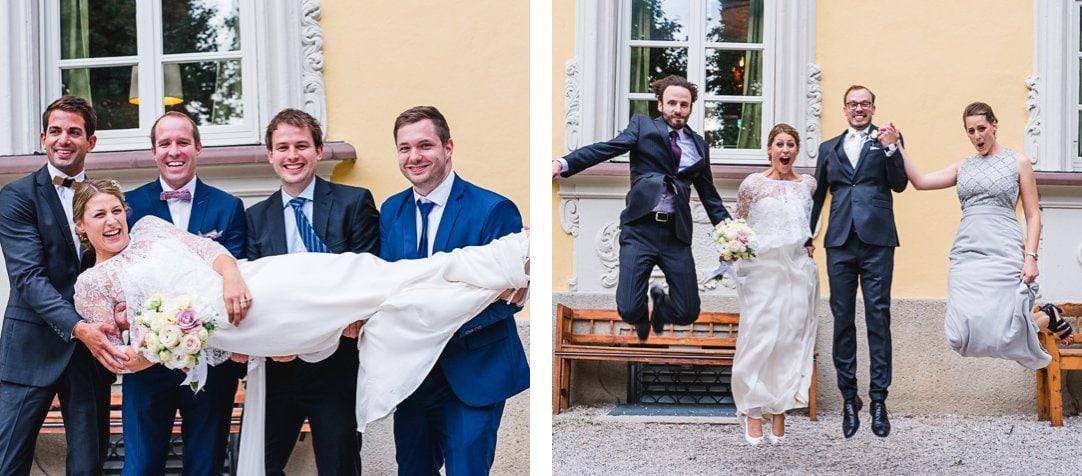 jungundwild-wedding-munich-kuf-vespa-0067