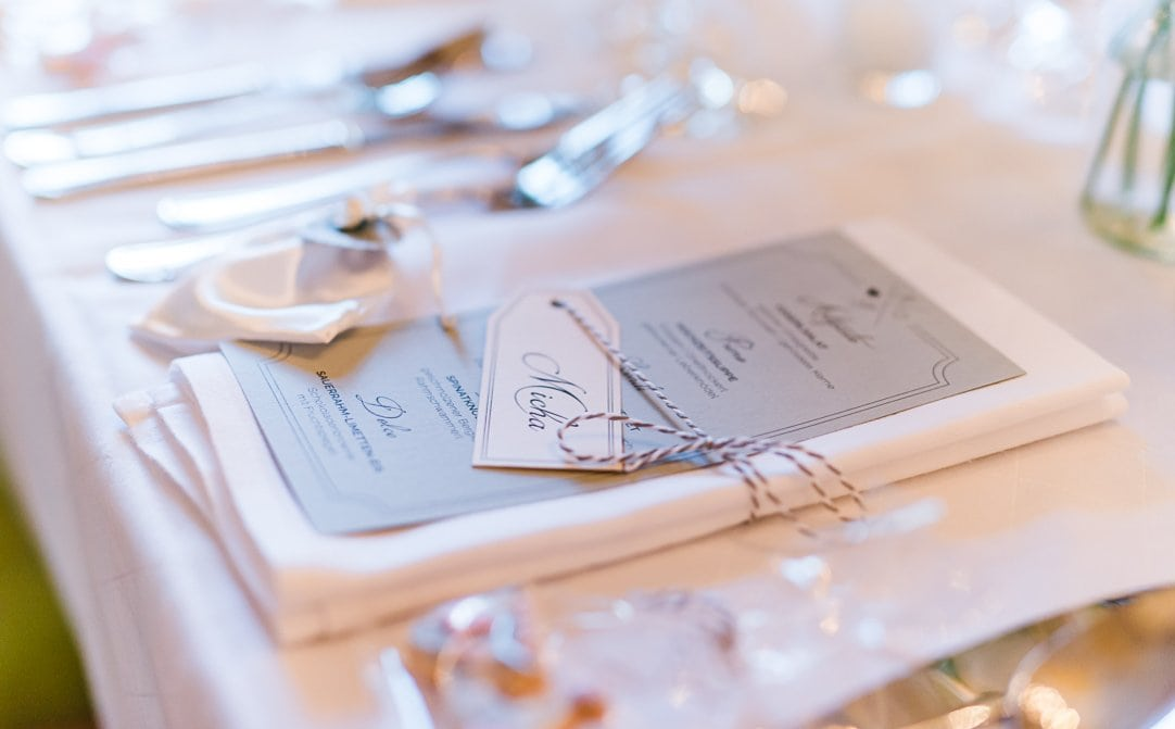 jungundwild-wedding-munich-kuf-vespa-0072