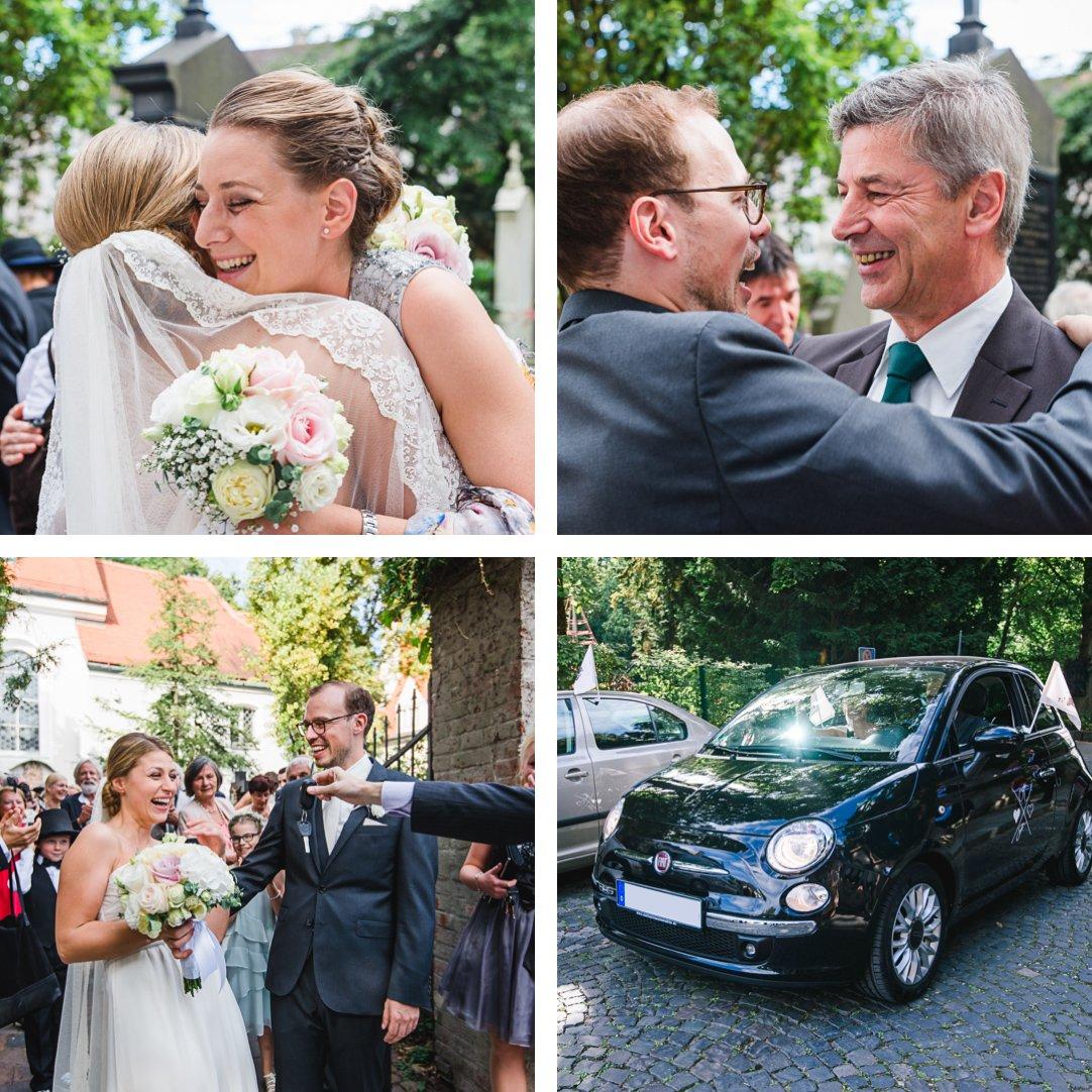 jungundwild-wedding-munich-kuf-vespa-0028-2