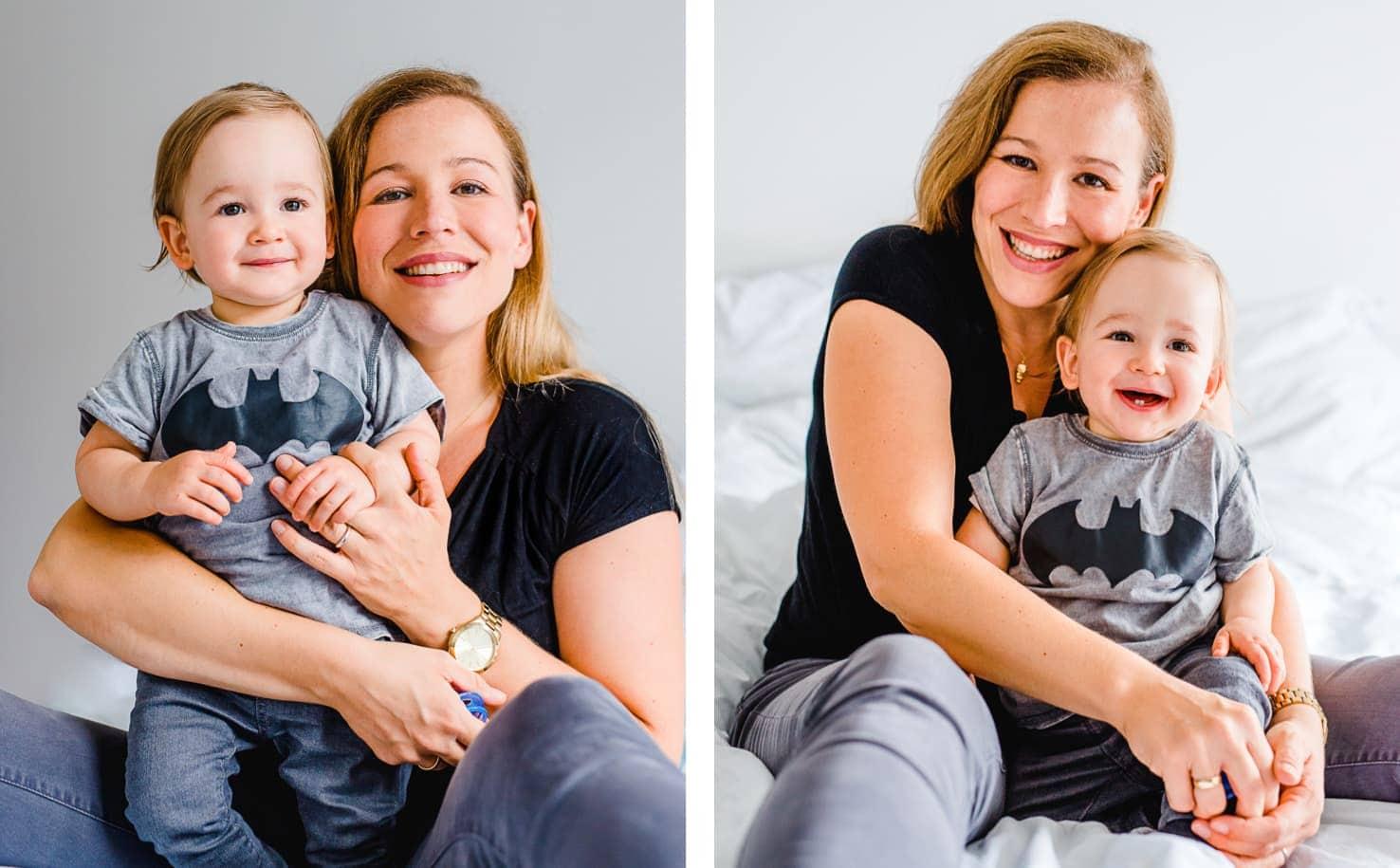 Baby Familienfotos First Year Session Muenchen Pfaffenhofen von Mica Zeitz