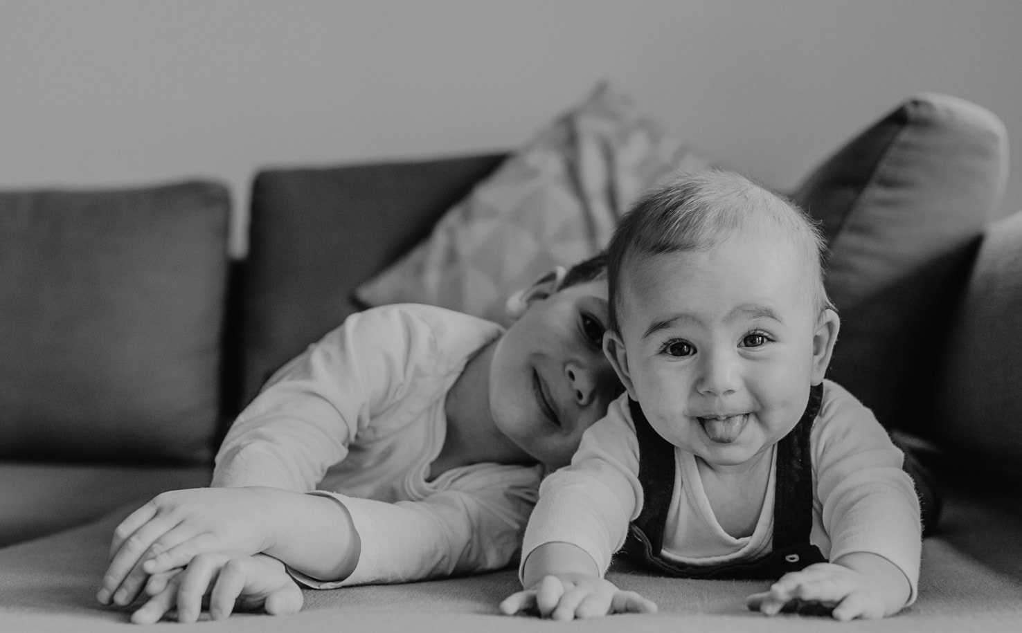 Natürliche und emotionale Kinder- und Familienfotografie in und um München und Ingolstadt von Jung und Wild design, Mica Zeitz