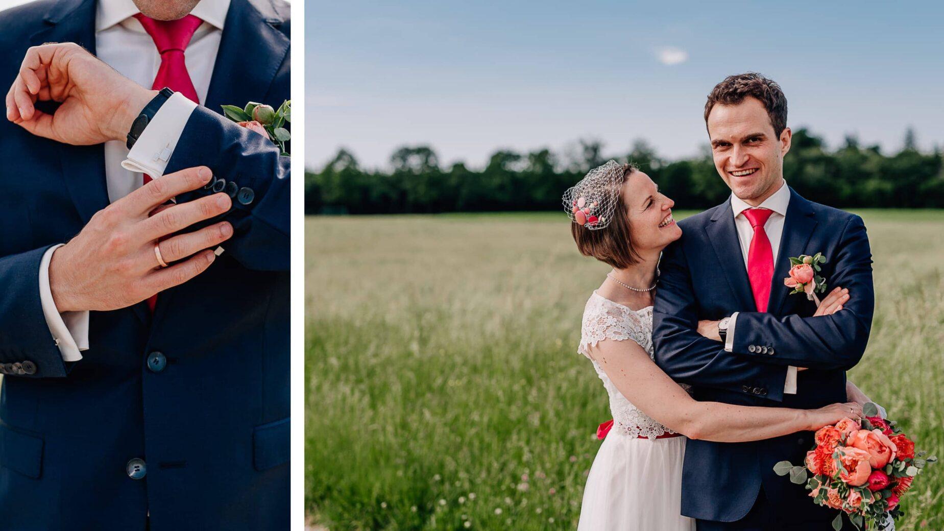 Hochzeitsreportage im Süden Münchens, Hof Nr. 6, Hochzeitsfotos auf dem Land, professionelle Hochzeitsbilder von Jung und Wild design rund um München, Ingolstadt, Pfaffenhofen, Augsburg