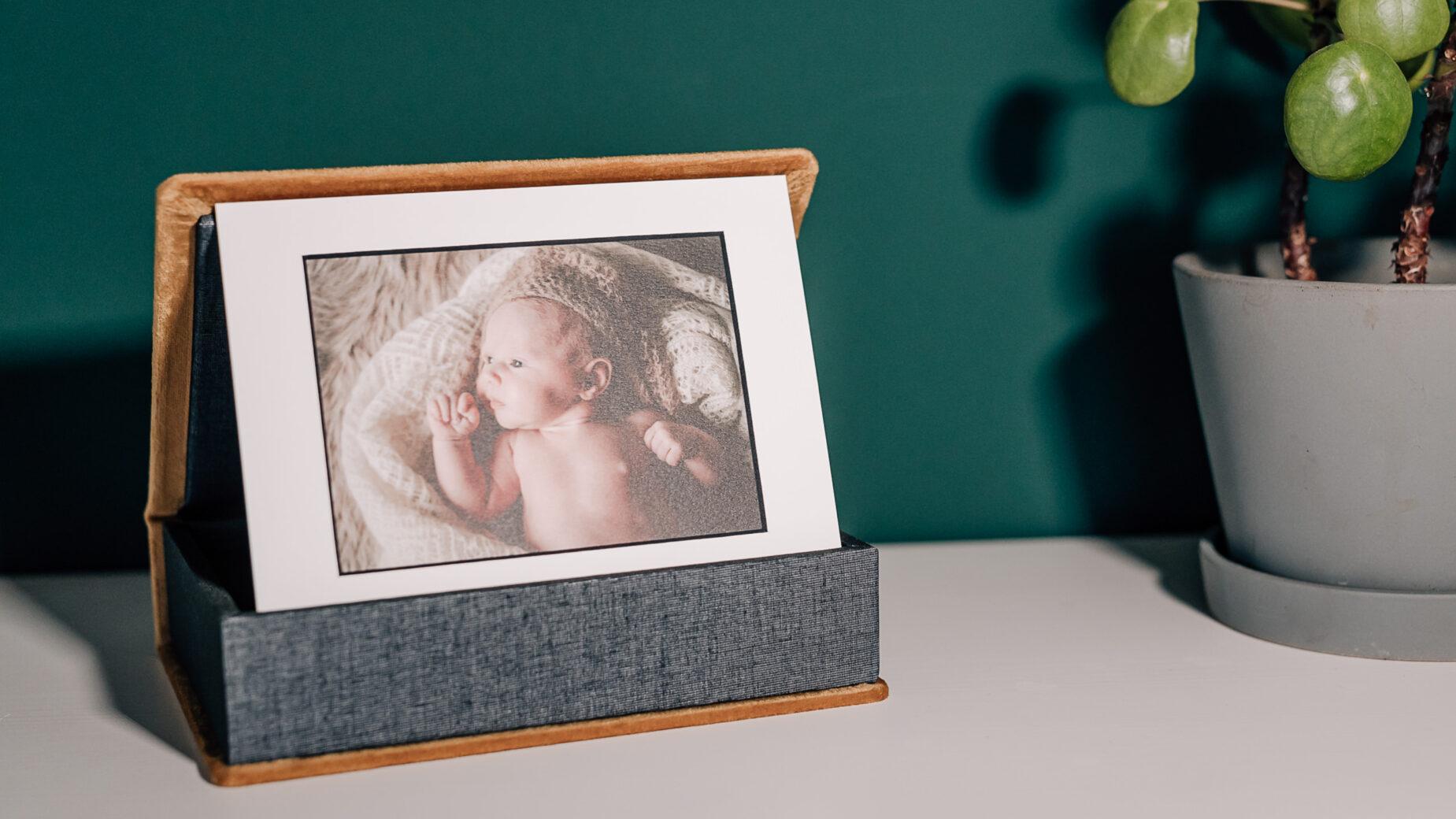 Mica Zeitz Hochzeitsfotografin - hochwertige Printprodukte und Hochzeitsbücher - Portraitbücher
