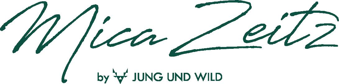 Mica Zeitz
